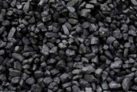 Каменный уголь АМ (13-25)|escape:'html'