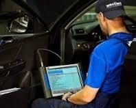 Компьютерная диагностика автомобиля|escape:'html'