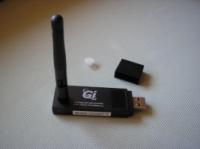 Wi-Fi usb-модуль для медиаплееров Dune HD.|escape:'html'