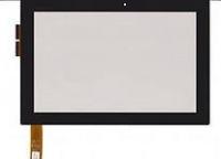 Замена Сенсора на планшете Asus Eee Transformer TF 101|escape:'html'