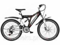 Горный велосипед MTB JUNIOR  24 escape:'html'