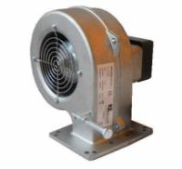 Вентилятор DM - 80 рег. тяги для твердотопливных котлов|escape:'html'
