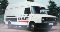 Лобовое стекло для грузовиков DAF 400, F 400 в Днепропетровске|escape:'html'