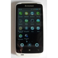 Lenovo A308t 4« 2 ядра 3.2Мп Android|escape:'html'
