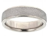 Ювелирные изделия (кольца из метеорита) escape:'html'