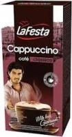 Капучино La festa cappuccino creamy ( Ла Феста капучино креми) 10шт. в уп.|escape:'html'