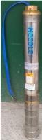 Насос глубинный Needle 90NDL 1.5/22 1.1 Kw