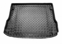 Коврик в багажник для Audi Q5 від 2008р.|escape:'html'