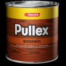 Масло для террас Pullex Bodenöl. Купить масло для полов Адлер|escape:'html'