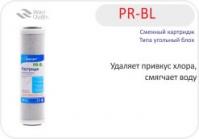 PR-BL escape:'html'