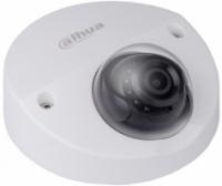 2МП IP видеокамера Dahua DH-IPC-HDBW4220FP-AS (2.8 мм) escape:'html'