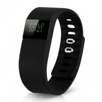 Фитнес браслет Smart Bracelet escape:'html'