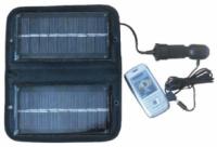 Универсальное Зарядное устройство на солнечных батареях (Модель SCH3)|escape:'html'