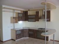 Кухни с плёночными фасадами МДФ|escape:'html'