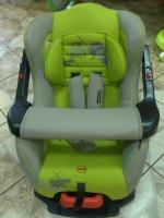Автокресло Bertoni (Бертони) Bumper для детей 9-18 кг|escape:'html'