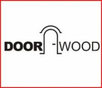DoorWooD™ межкомнатные двери