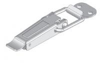 Продам защелки кассетные|escape:'html'