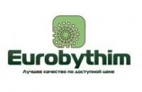 Eurobythim