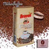 кофе Bravos молотый 250 г|escape:'html'