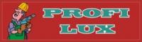 PROFI LUX