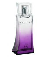Парфюмированная вода Amaltea|escape:'html'