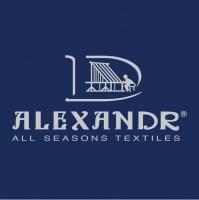 Интернет-магазин Alexandr