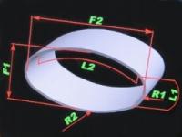 Токарная обработка Фрезерная обработка Горизонтально расточные операции Вальцы гибочные 3-х валковые Вальцы правильн|escape:'html'