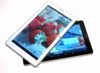 Планшет-телефон Samsung Tab T9 escape:'html'