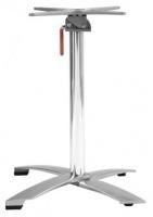 Основания для столов Стайл, база для стола Стайл киев, опора стола киев|escape:'html'