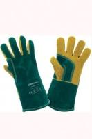 перчатки для защиты от повышенных температур|escape:'html'