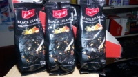 Чай Bastek 100g фруктовий|escape:'html'