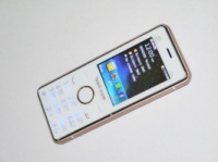 iphone I6 2,4«+FM+Bluetooth+WAP/GPRS escape:'html'