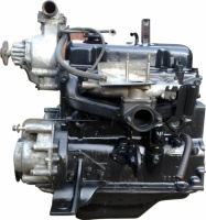 Двигатели для погрузчиков|escape:'html'