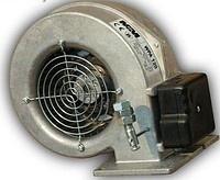 Вентилятор для котла|escape:'html'