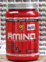 Amino-X (435 г) escape:'html'
