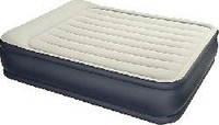 Двуспальная надувная кровать Intex - 67736|escape:'html'