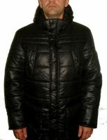 Размеры 48 . 50. 52. 54. Мужские куртки зимние в Украине купить недорого|escape:'html'