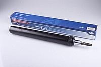 Амортизатор передний ВАЗ 2108-21099 «AT» 2108-2905605 Код:221775063|escape:'html'