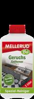 Органическое средство для устранения неприятных запахов Mellerud BIO (1 л.)|escape:'html'