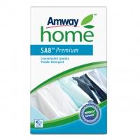 SA8™ Premium Концентрированный стиральный порошок escape:'html'