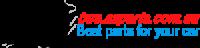 AZPARTS Автозапчасти для микроавтобусов