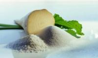 На постоянной основе, на экспорт сахар свекловичный.|escape:'html'