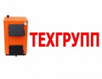 ООО Техгрупп