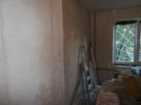 Комплексный и потдельный ремонт квартиры escape:'html'