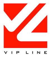 «Вип-линия» - магазин мебельной фурнитуры и комплектующих для производства мебели в Запорожье