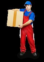 - Встановлення меблів (карнизи, полички, дзеркало, картина, ТВ, LСДи Тернопіль|escape:'html'