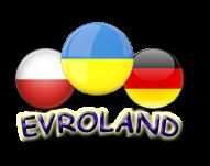 Інтернет магазин EVROLAND