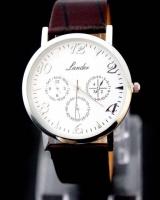 Мужские наручные часы escape:'html'