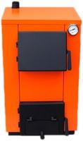 Котел твердотопливный MaxiTerm 14 кВт|escape:'html'