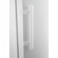 Морозильная камера Electrolux EUF2047AOW|escape:'html'